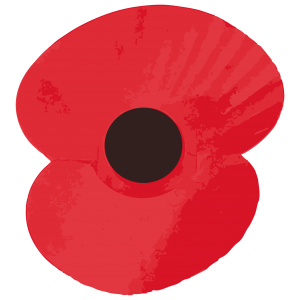 WWI site icon